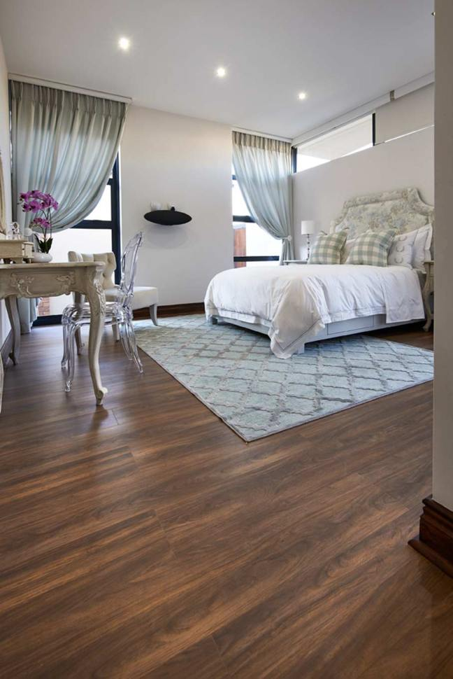 First Blog Post Beach House Flooring