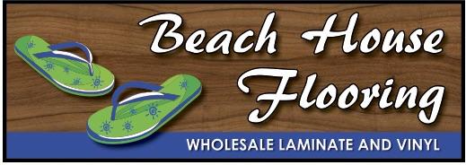 Beach House Flooring Laminate floors